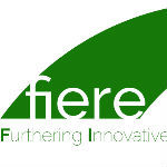 FIERE's 2nd Newsletter has been issued!